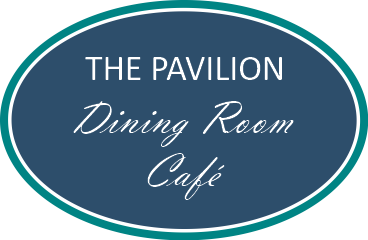 The Pavilion Dining Room Cafe - Lynmouth, Devon